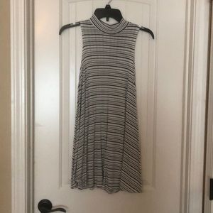 Dresses & Skirts - Boutique dress size small